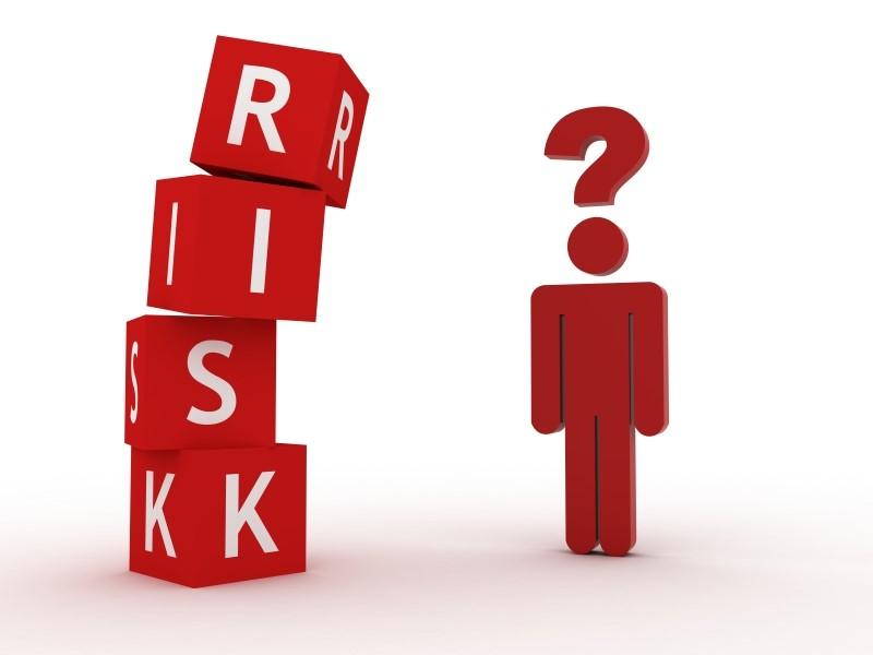 Assessment clipart risk assessment. Best practice milling machine