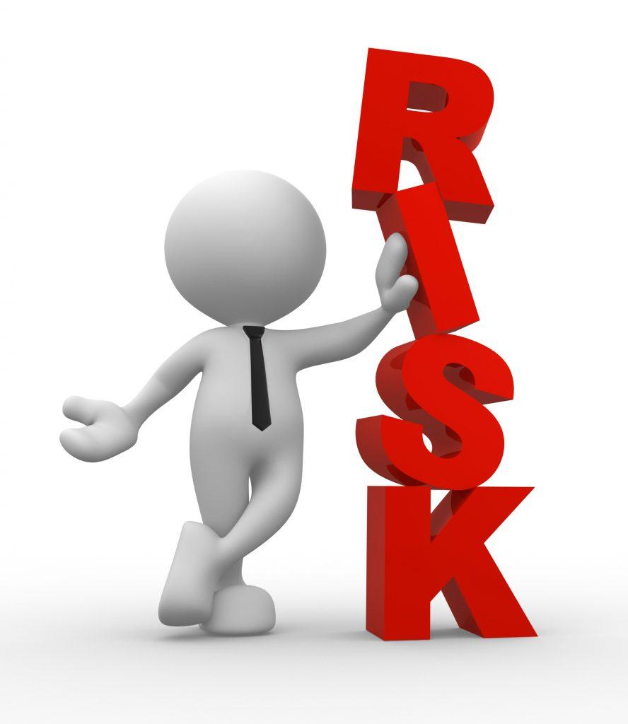 Assessment clipart risk assessment. How to assess the