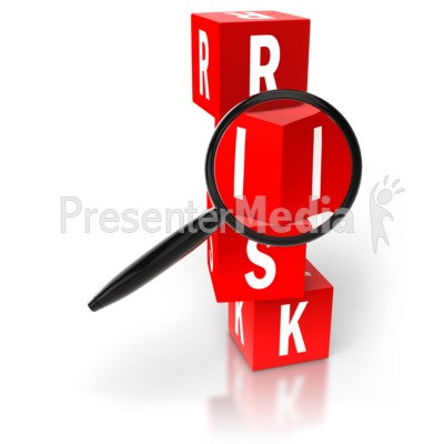 Business and finance great. Assessment clipart risk assessment