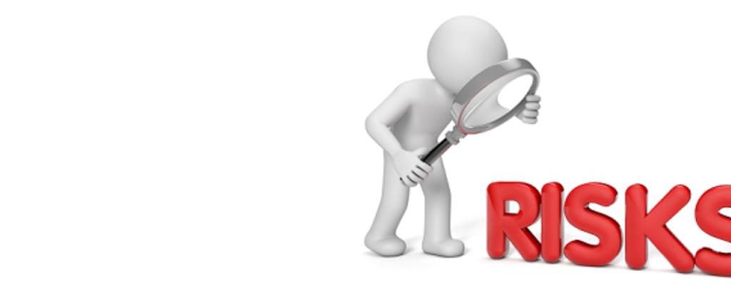 Assessment clipart risk assessment. Training edst