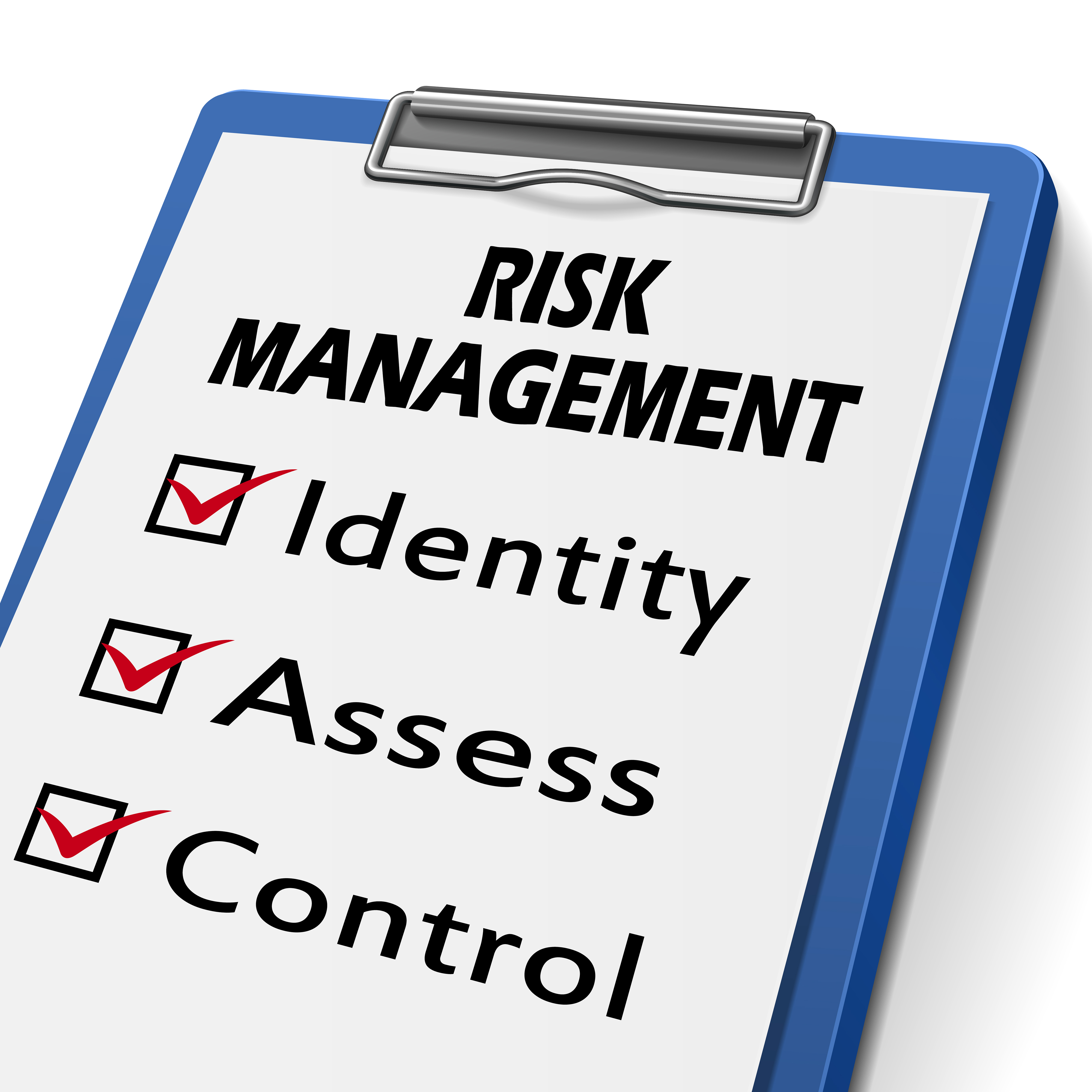 Best practices for reducing. Assessment clipart risk assessment