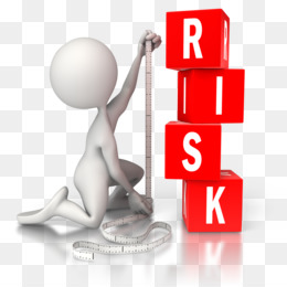 Assessment clipart risk assessment. Free download management safety