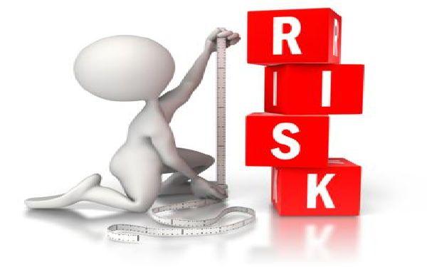 . Assessment clipart risk assessment