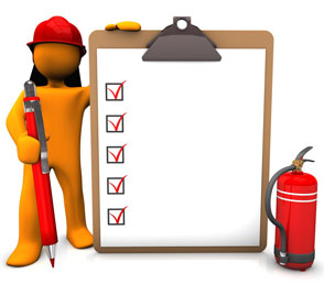 Develop a job chemical. Assessment clipart safety plan