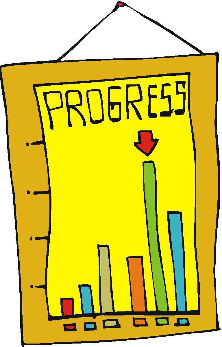 Assessment clipart safety plan. And progress file