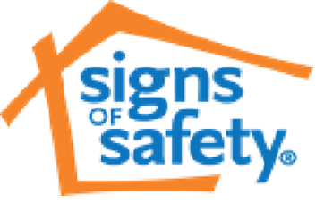 Signs of stoke on. Assessment clipart safety plan