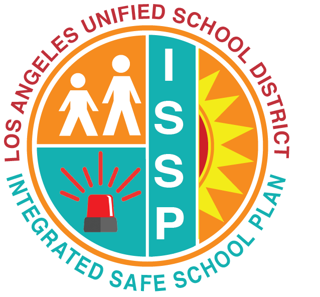 Emergency clipart emergency drill. Services integrated safe school