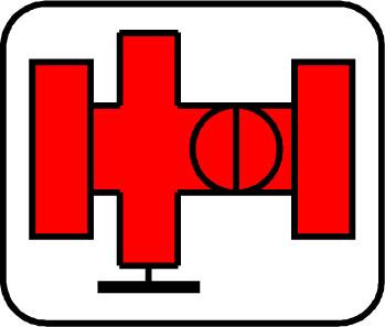 Fire symbols sprinklercontrolvalves. Assessment clipart safety plan