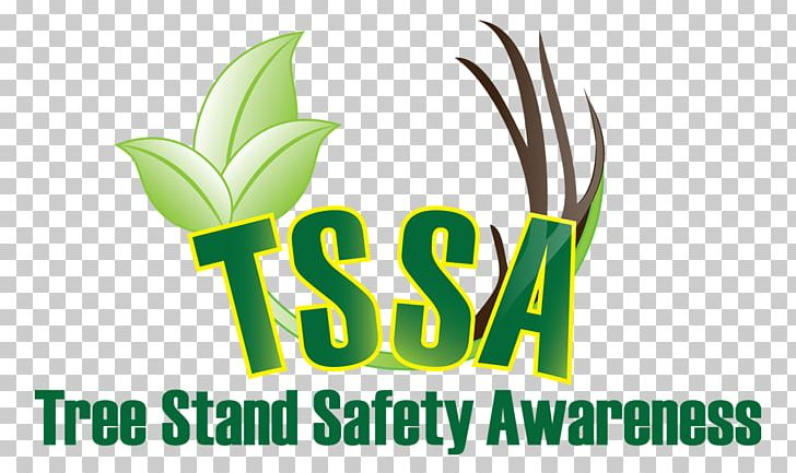 Water plans ira wds. Assessment clipart safety plan