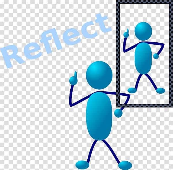 Assessment clipart self assessment. Student concept peer cross