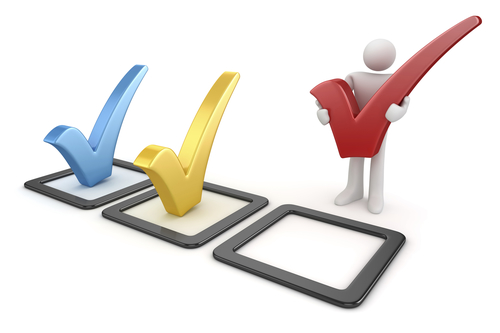 Assessment clipart self assessment. Essential to success in