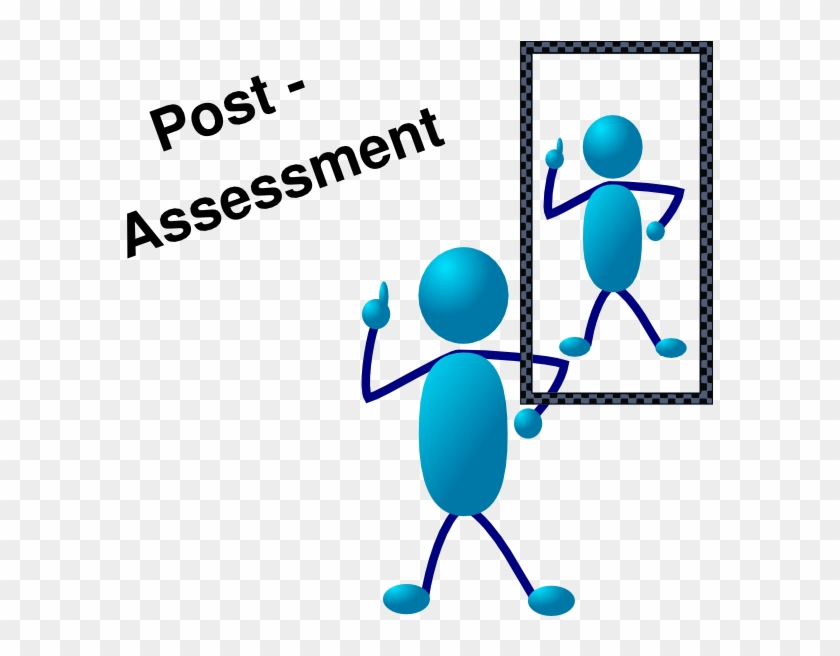 How to set use. Assessment clipart self assessment