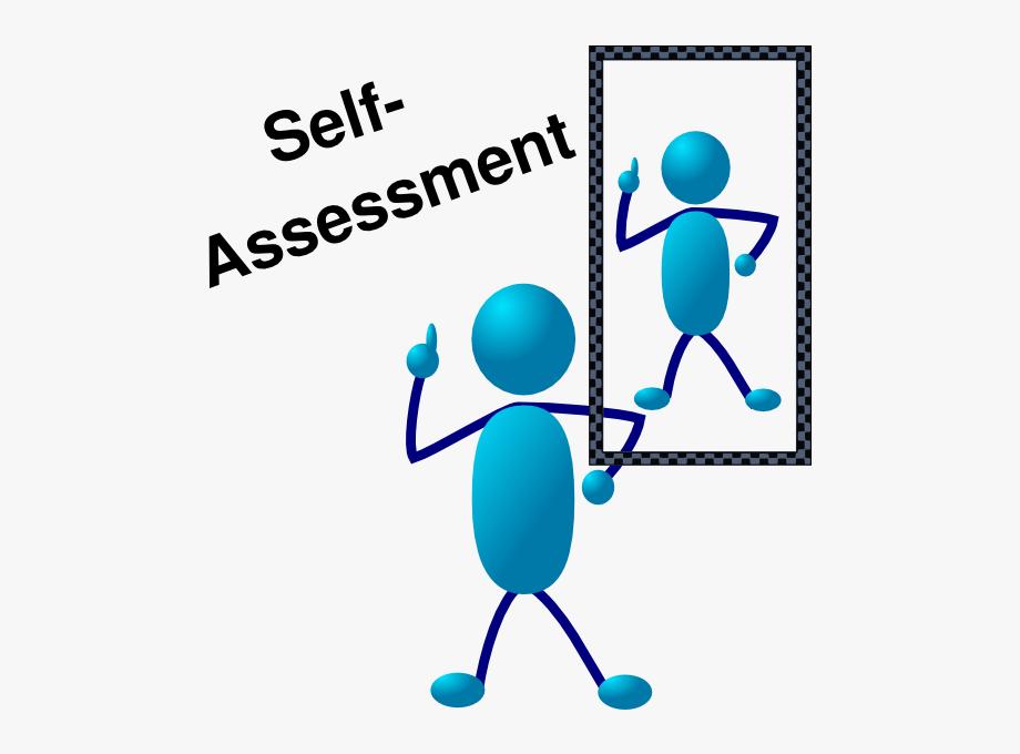Mind student testing . Assessment clipart self assessment