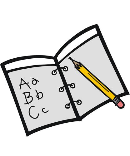 Grades clipart grade 8.  dessa executive state