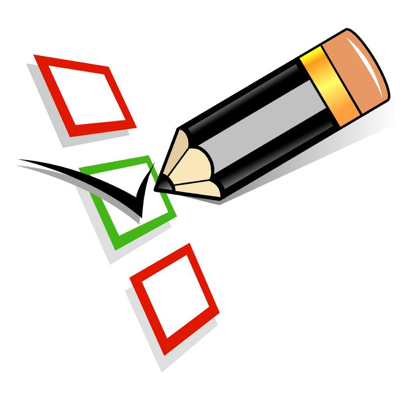 Free cliparts download clip. Assessment clipart survey