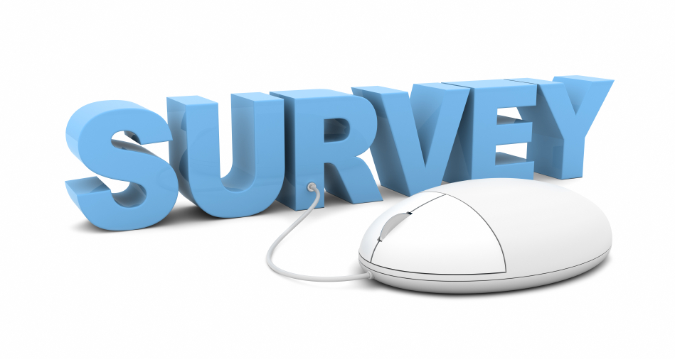 District launches to assess. Assessment clipart survey