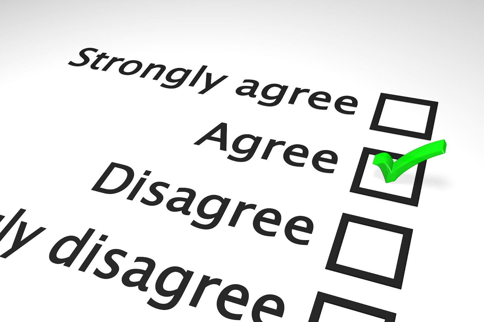 Assessment clipart survey. Ocps surveys returned with