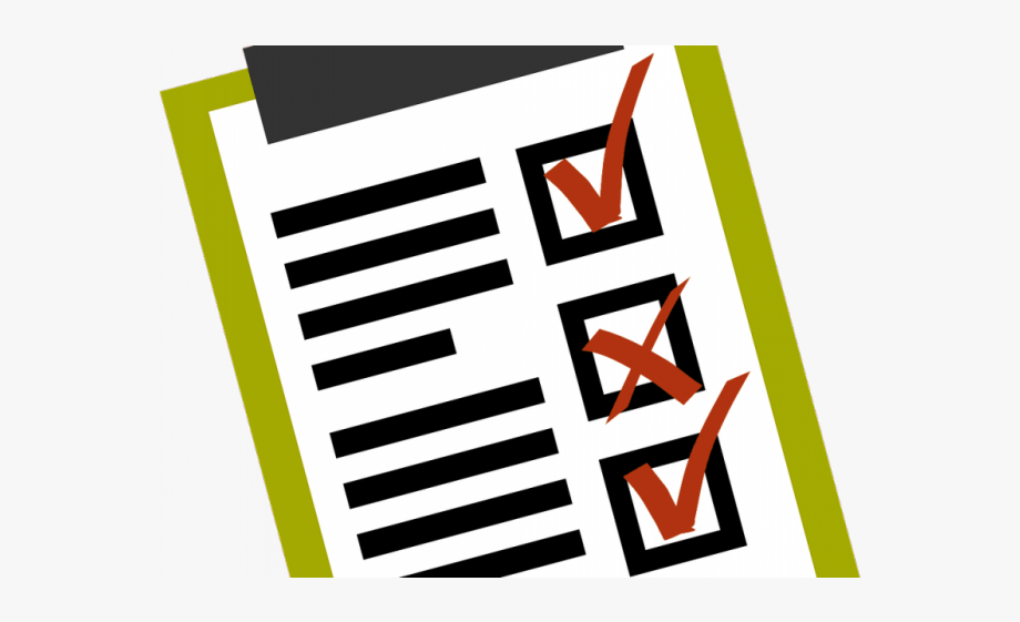 Assessment clipart survey. Ruler form clip art