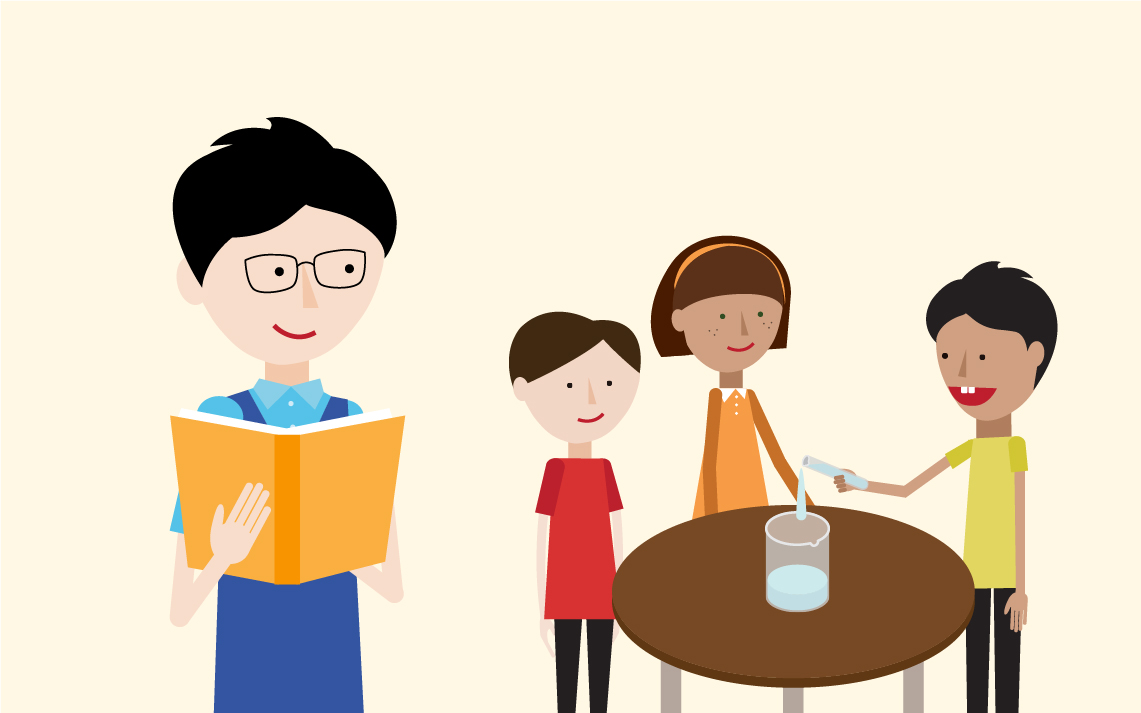 Why for learning is. Assessment clipart teacher assessment