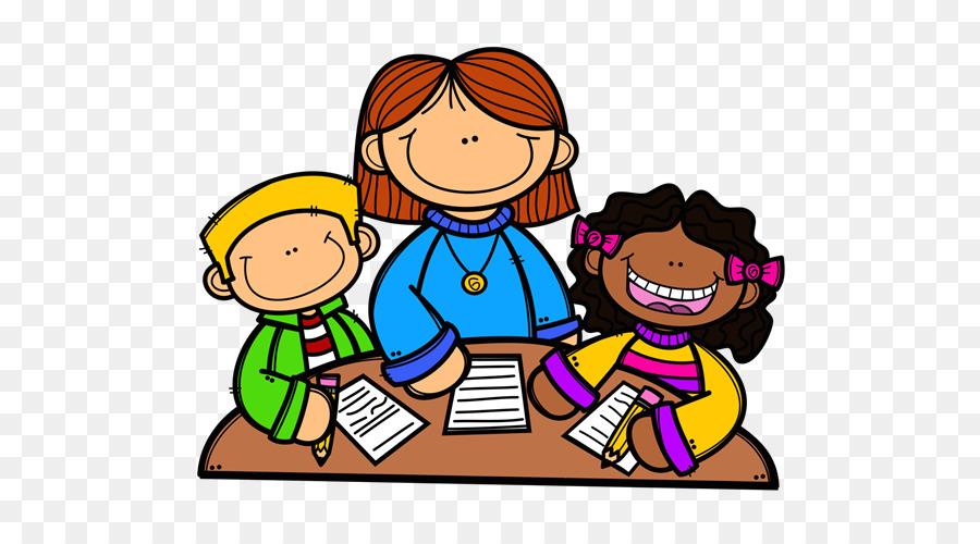 Assessment clipart teacher assessment. Educational background student cartoon