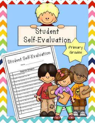 Self evaluation for student. Assessment clipart teacher assessment