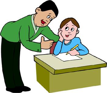 Successfully assessing teaching children. Assessment clipart teacher assessment