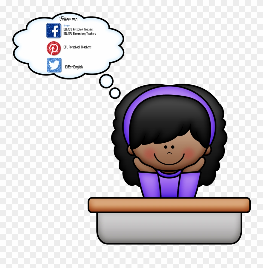 Name thinker learner profile. Assessment clipart writing