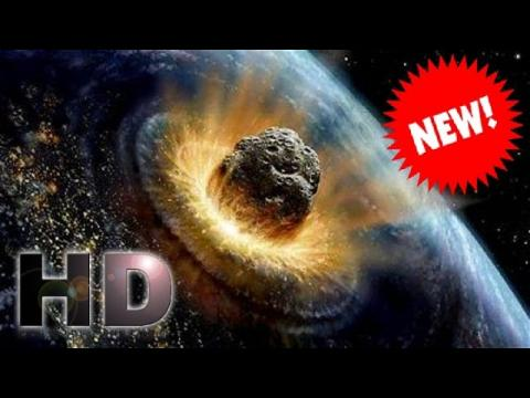 Asteroid clipart 8 bit. How mining will save