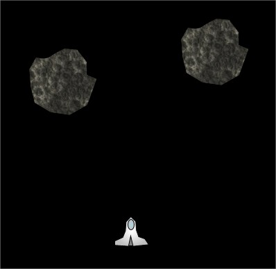 Piece page pics about. Asteroid clipart 8 bit
