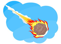 Asteroid clipart animated. Search results for clip
