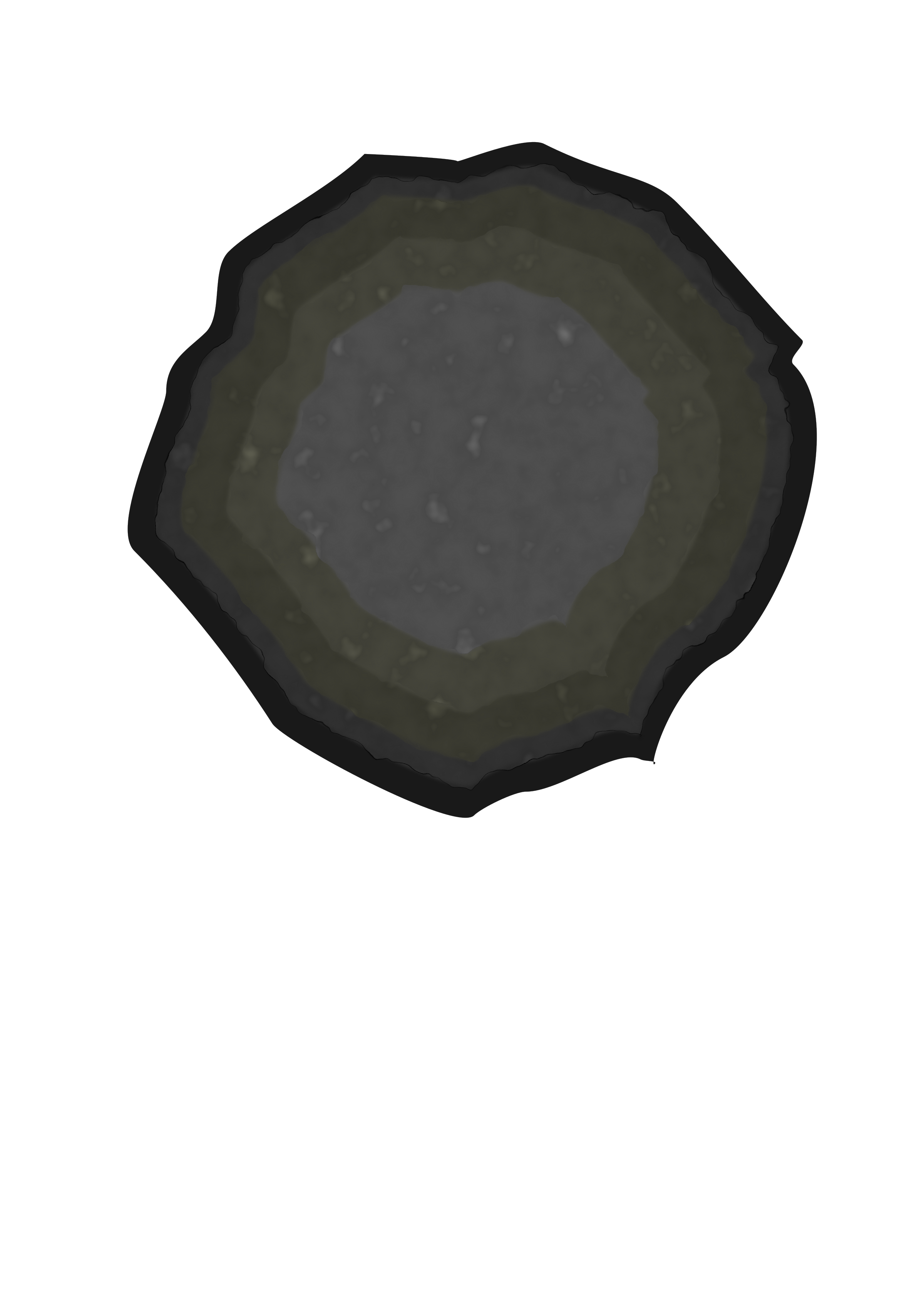 Asteroid clipart asteriod. Big image png