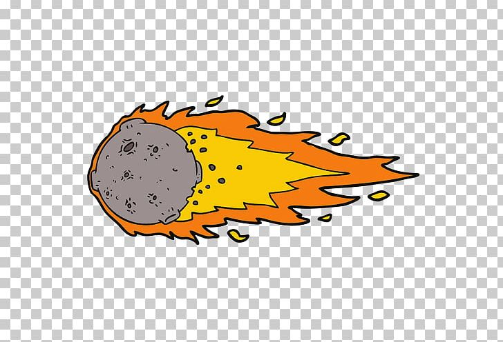 Asteroid clipart astroid. Esl federal credit union