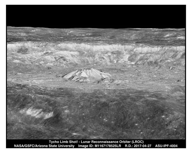 best moon images. Asteroid clipart boulder rolling