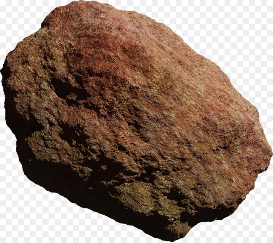 Boulder clipart asteroid. Asteroids meteoroid clip art