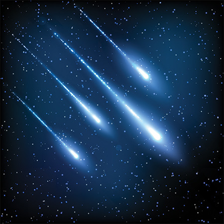 Free meteorite cliparts download. Asteroid clipart comet star