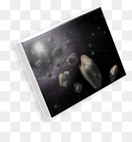Asteroid clipart comet tail. Clip art meteor cliparts