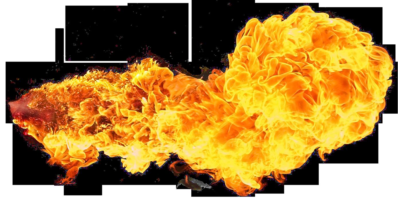 Asteroid Clip Art