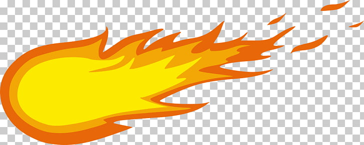 Asteroid clipart flaming. Fireball cinnamon whisky s