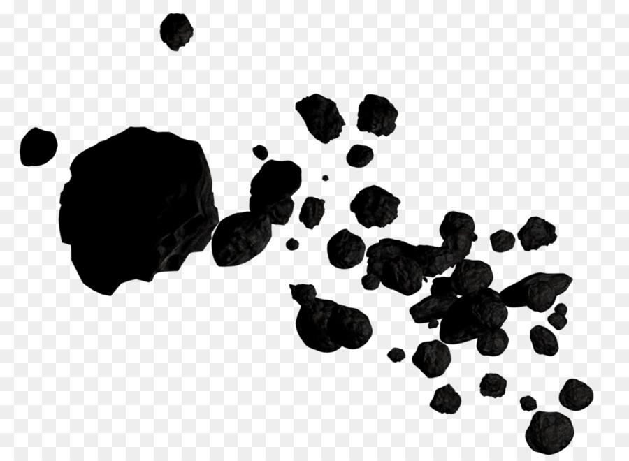 Comet clip art share. Asteroid clipart kuiper belt