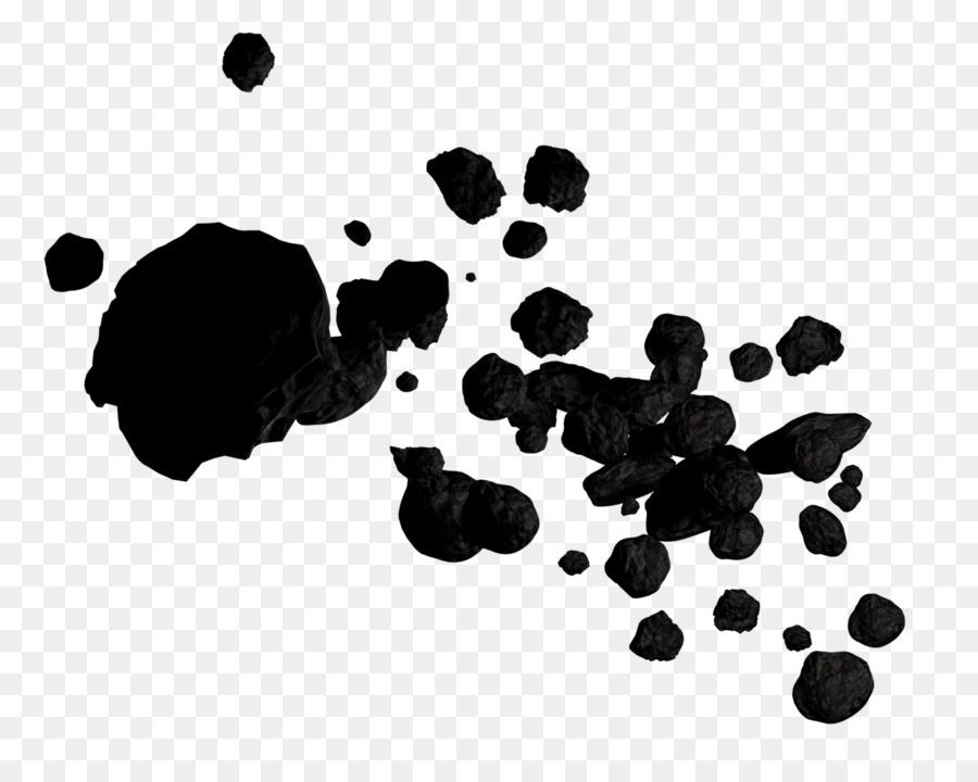 Asteroid clipart kuiper belt. Clip art meteor png