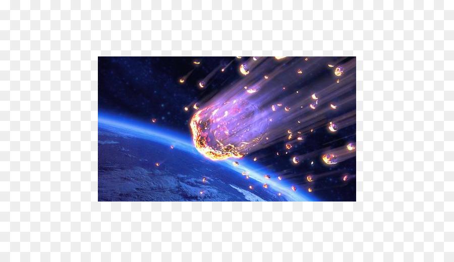 Meteor Crater Meteor shower Meteorite Meteoroid Perseids