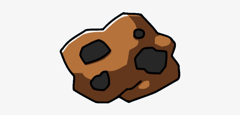 Asteroid clipart meteorite. Meteor png image transparent