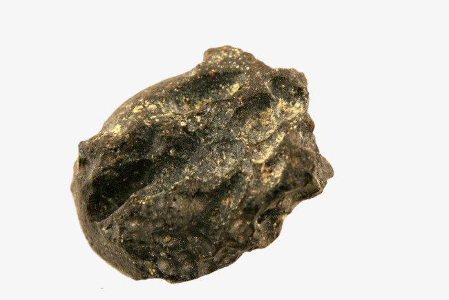 Falling meteorite six diamond. Asteroid clipart meteoroid