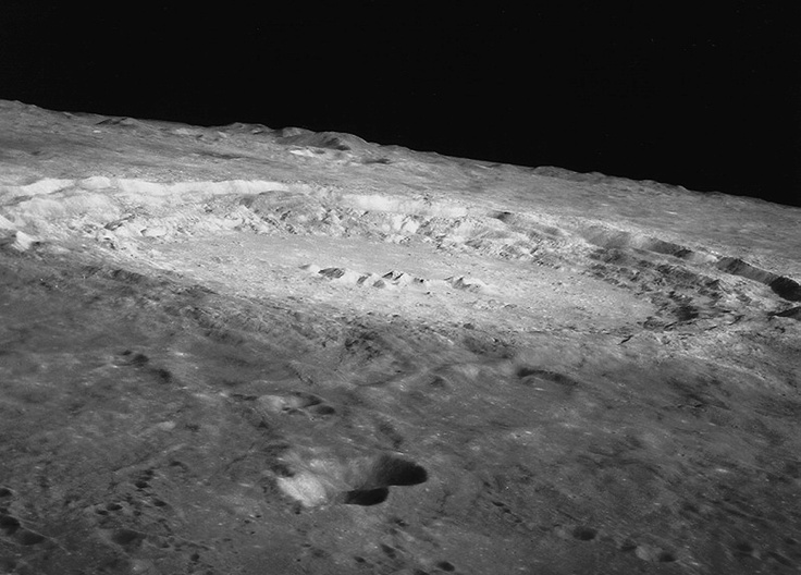 best copernicus images. Asteroid clipart moon crater