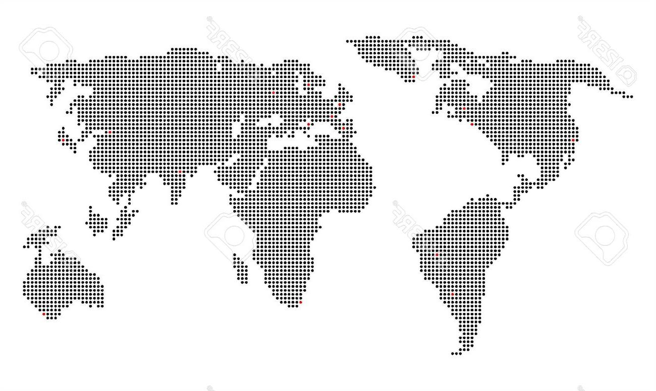 Asteroid clipart pixelated. Best world map photos