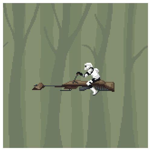 best pixel art. Asteroid clipart pixelated