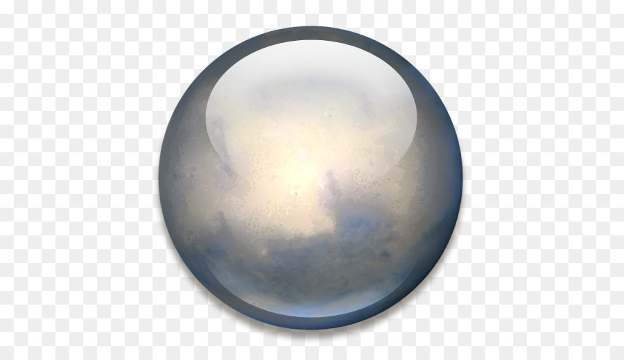 Asteroid planet
