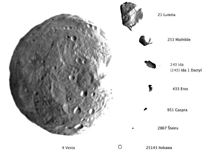 Asteroid clipart printable. Asteroids space jpg html