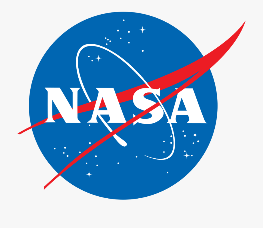 Asteroid clipart scratch. Nasa logo png hd