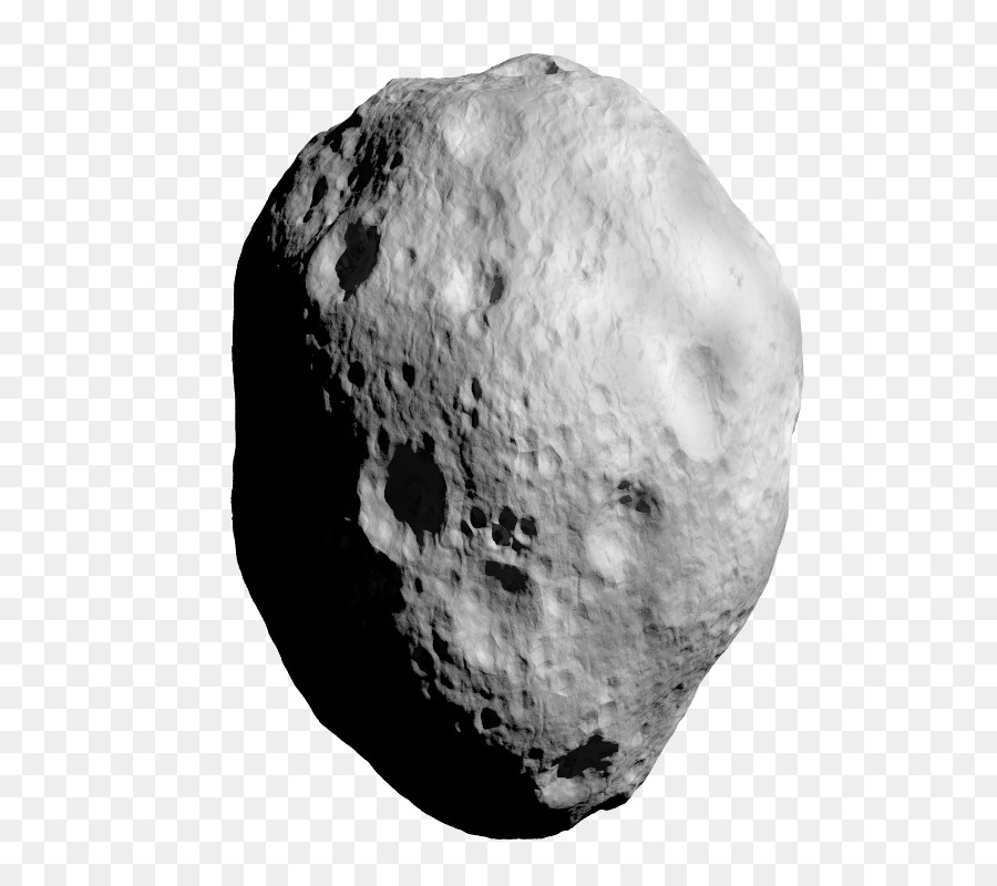 Sprite clip art png. Boulder clipart asteroid